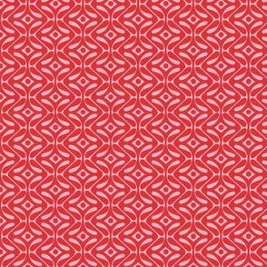 Bark_Belt_red_hot_pink