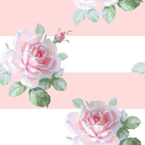 Rrseaside_garden_stripe_peony_shop_preview