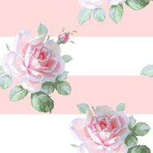 Rrseaside_garden_stripe_peony_shop_thumb