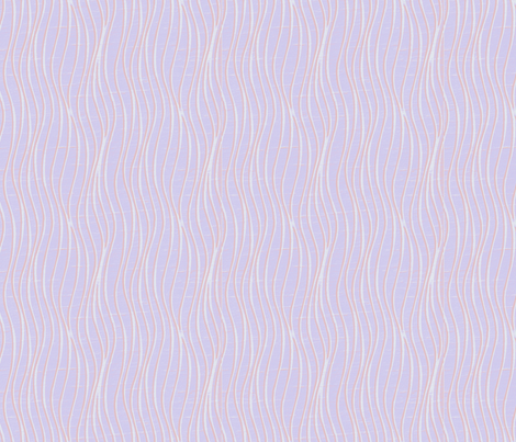 painted wood pale amethyst rose fabric by glimmericks on Spoonflower - custom fabric
