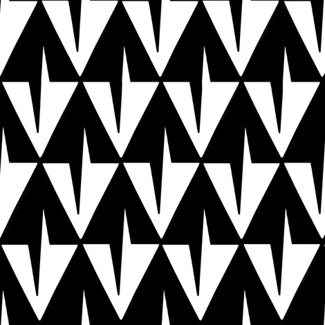 Rrtoothy_black_and_white_diamonds_shop_preview