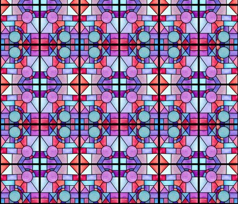Rrrrstained_glass_8x8rev_shop_preview