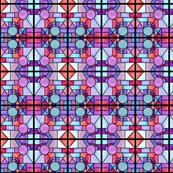 Rrrrstained_glass_8x8rev_shop_thumb