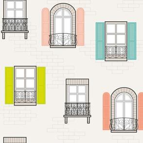 windows_youdesignme