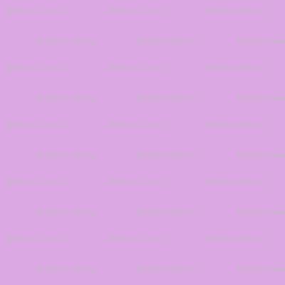 Mauve Purple Solid for Berry Cherry Picnic