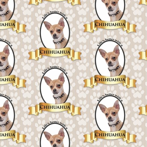Rbetter_life_chihuahua_shop_preview