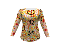 Rpatricia-shea-designs-150-18-groovy-carousel-pink-circles_comment_678091_thumb