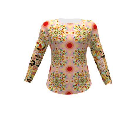Rpatricia-shea-designs-150-18-groovy-carousel-pink-circles_comment_678097_preview