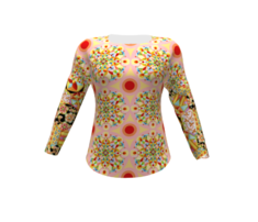 Rpatricia-shea-designs-150-18-groovy-carousel-pink-circles_comment_678097_thumb
