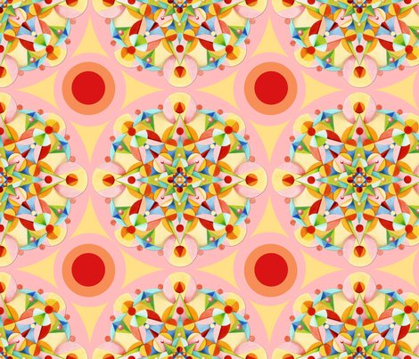 Rpatricia-shea-designs-150-18-groovy-carousel-pink-circles_shop_preview