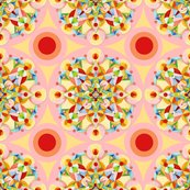 Rpatricia-shea-designs-150-18-groovy-carousel-pink-circles_shop_thumb