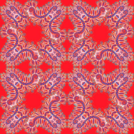 Rfeathery_bright_red_kaleidoscope_shop_preview