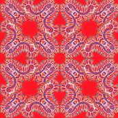 Rfeathery_bright_red_kaleidoscope_shop_thumb