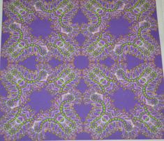 Rfeathery_purple_and_green_kaleidoscope_comment_655877_thumb