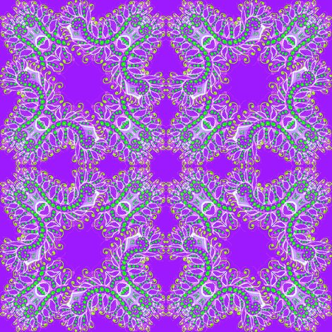 Rfeathery_purple_and_green_kaleidoscope_shop_preview