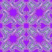 Rfeathery_purple_and_green_kaleidoscope_shop_thumb