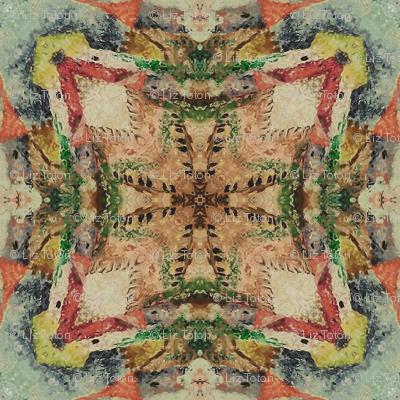 12_-_k28-Castle_square