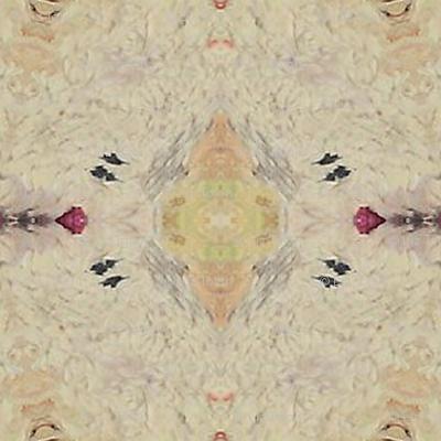 45_-_Castle_neutral_square