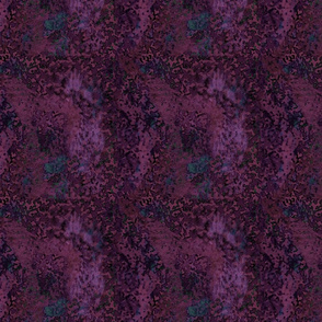 Abstract-mauve-1