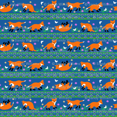 Fox_on_the_Strip