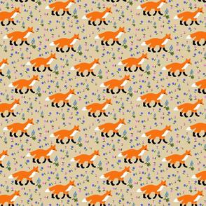 Foxy_Lady