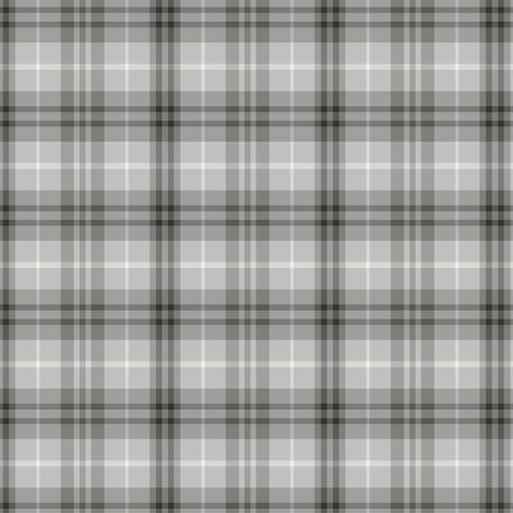 plaid-14 fabric by bahrsteads on Spoonflower - custom fabric
