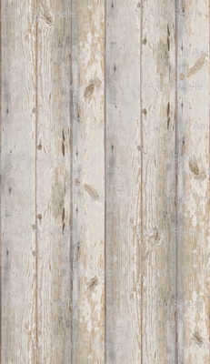 Whitewashed Wood Planks Wallpaper Willowlanetextiles