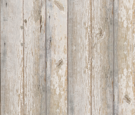 white wash wood whitewashed wood planks wallpaper willowlanetextiles 29562