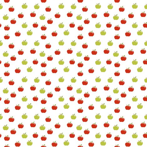 Rrrtiny_apples_on_white_shop_preview