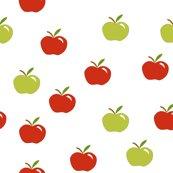 Rrrtiny_apples_on_white_shop_thumb