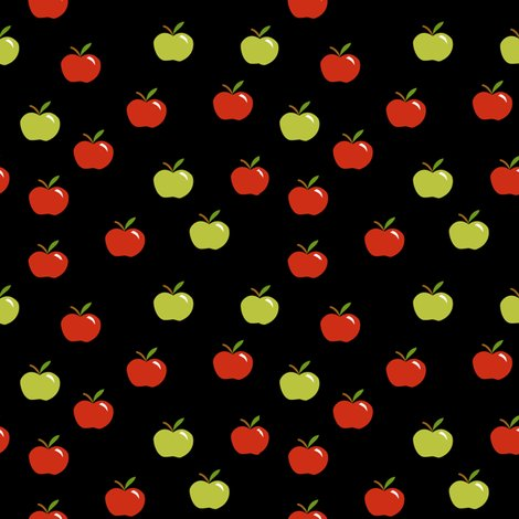 Rtiny_apples_on_black_shop_preview