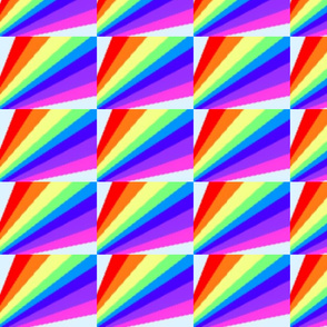 rainbow__blur_spoonflower