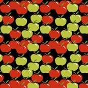 Apples_on_blk_shop_thumb