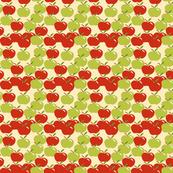 apples_on_tan