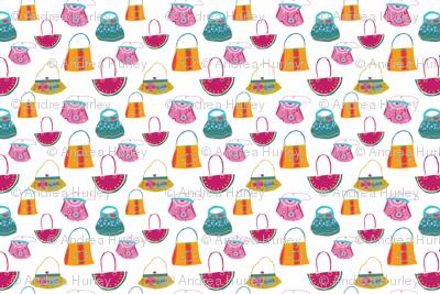 handbags-01