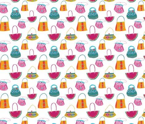 Handbags-01_shop_preview