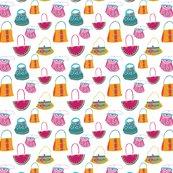 Handbags-01_shop_thumb
