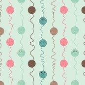 Yarn-strings-mint-01_shop_thumb