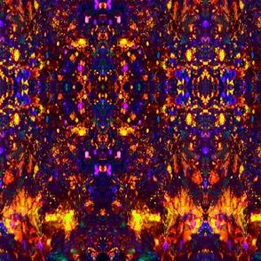 SparkledFixed
