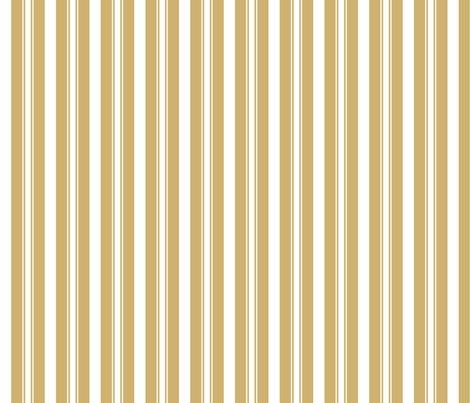 Khaki-deckchair-stripes_shop_preview