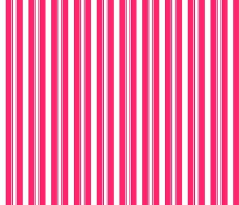 Pop-pink-deckchair-stripes_shop_preview