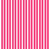 Pop-pink-deckchair-stripes_shop_thumb