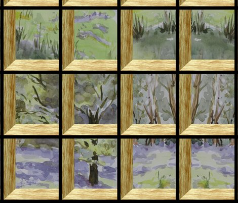Rrrattic_window_on_bluebell_wood_shop_preview