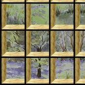 Rrrattic_window_on_bluebell_wood_shop_thumb
