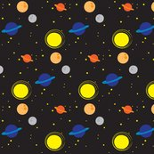 Rrkawaii_space_print_shop_thumb