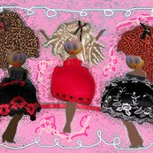 The_ta_ta_dolls__black_version__shop_thumb