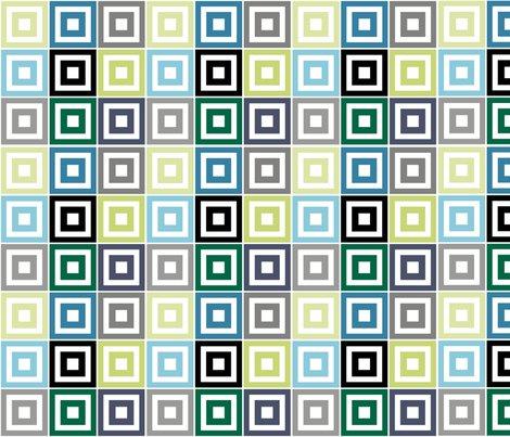 Evan_pattern_new-01_shop_preview