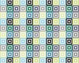 Evan_pattern_new-01_thumb