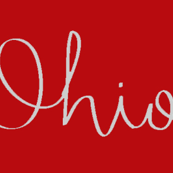 Ohio Script