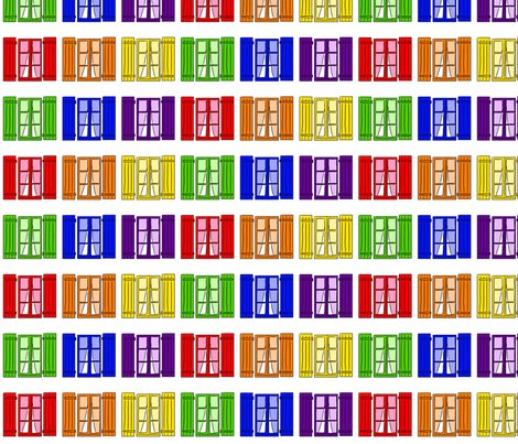 Rrainbow_windows_pattern_shop_preview